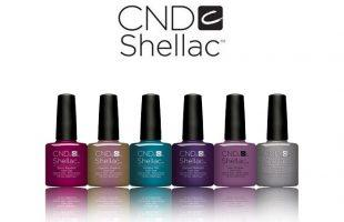 cnd-shellac-nightspell-full-set